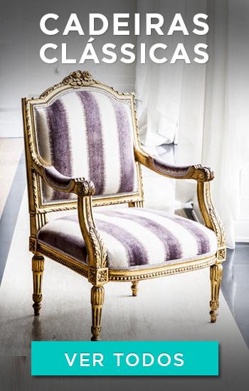 Cadeiras Classicas